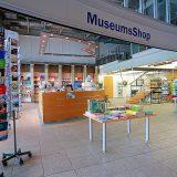 Museumsshop-paderborn1