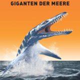 Plakat_Saurier_hochformat